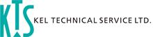 KTS - KEL TECHNICAL SERVICE LTD.
